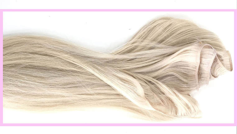 Hair Extension Care Chicago Start Selling Hair Today Learn How